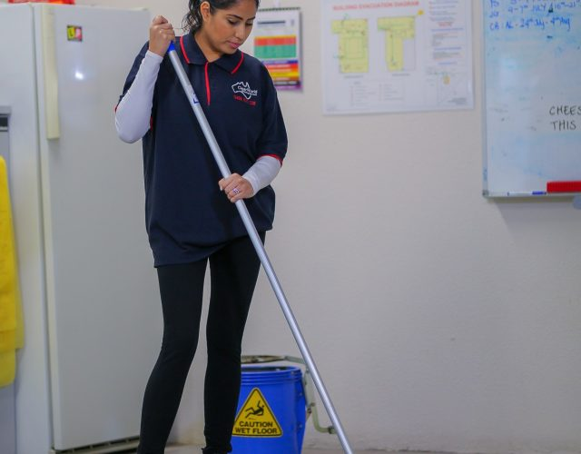 medical_facility_cleaning